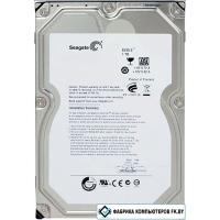Жесткий диск Seagate SV35 1TB (ST1000VX000)