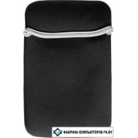 "Чехол для планшета Defender Tablet fur uni 9-10.1"" (26014)"