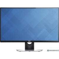 Монитор Dell S2716DG