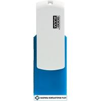 USB Flash GOODRAM UCO2 4GB [UCO2-0040MXR11]