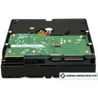 Жесткий диск WD RE4 1 Тб (WD1003FBYX)