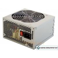 Блок питания 600W Delux TP-500
