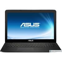 Ноутбук ASUS X554LJ-XO1143T