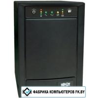 Источник бесперебойного питания Tripp Lite SMX750SLT 750VA