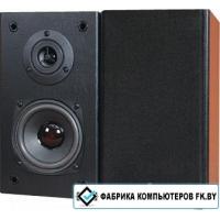 Акустика Hardity SP-280