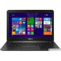 Ноутбук ASUS Zenbook UX305CA-DQ124T