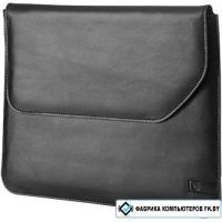 Чехол для планшета HP Tablet (A1W95AA)
