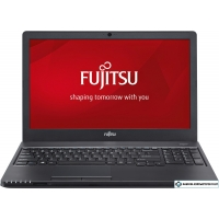 Ноутбук Fujitsu LIFEBOOK A555 [A5550M13A5PL]