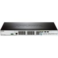 Коммутатор D-Link DGS-3000-26TC/A1A