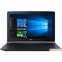 Ноутбук Acer Aspire V Nitro VN7-572G-55J8 [NX.G7SER.008] 32 Гб
