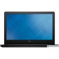 Ноутбук Dell Inspiron 15 5555 [5555-9723] 16 Гб