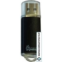 USB Flash Smart Buy V-Cut Series Black 16GB