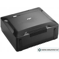Источник бесперебойного питания FSP Nano-APFC 600 600VA