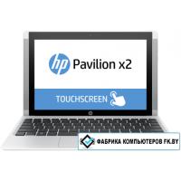 Ноутбук HP Pavilion x2 10-n105ur [V0Y94EA]