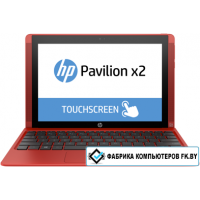 Ноутбук HP Pavilion x2 10-n106ur [V0Y95EA]
