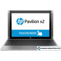Ноутбук HP Pavilion x2 10-n107ur [V0Y96EA]