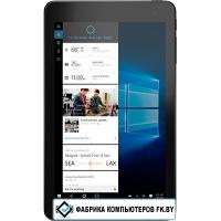 Планшет Dell Venue 8 Pro 5855 64GB LTE [5855-1924]