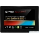 SSD Silicon-Power Slim S55 480GB (SP480GBSS3S55S25)