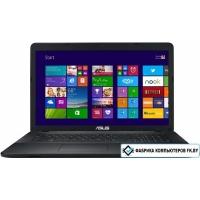 Ноутбук ASUS R752LN-TY179D 8 Гб