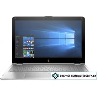 Ноутбук HP ENVY x360 15-aq002ur [E9K44EA]