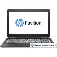 Ноутбук HP Pavilion 15-bc005ur [X7J02EA]