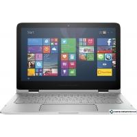 Ноутбук HP Spectre x360 13-4105ur [X5B59EA]