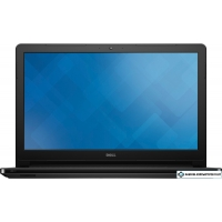Ноутбук Dell Inspiron 15 5559 [Inspiron0438A] 6 Гб