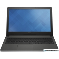 Ноутбук Dell Inspiron 17 5759 [Inspiron0395A] 4 Гб