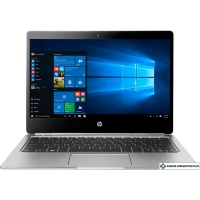 Ноутбук HP EliteBook Folio G1 [V1C64EA]