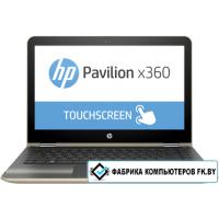 Ноутбук HP Pavilion x360 13-u000ur [F0G58EA] 8 Гб