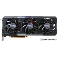 Видеокарта Sapphire Radeon R9 390X 8GB GDDR5 [11241-04-20G]
