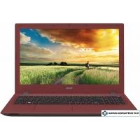 Ноутбук Acer Aspire E5-573G-P9W [NX.MVNER.013]