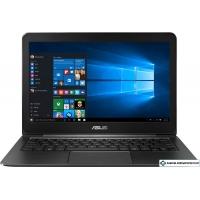 Ноутбук ASUS Zenbook UX305UA-FC025R 4 Гб