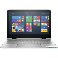 Ноутбук HP Spectre x360 13-4104ur [X5B58EA]