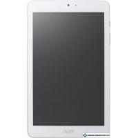 Планшет Acer Iconia One 8 B1-850-K0GL 16GB White [NT.LC3EE.002]