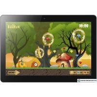 Планшет Lenovo IdeaPad Miix 300-10IBY 32GB (с клавиатурой) [80NR004KRK]