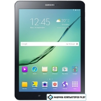 Планшет Samsung Galaxy Tab S2 9.7 32GB Black [SM-T813]
