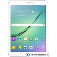 Планшет Samsung Galaxy Tab S2 9.7 32GB White [SM-T813]