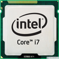 Процессор Intel Core i7-6850K (BOX)