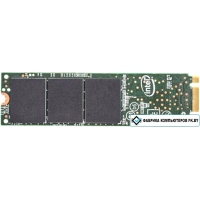 SSD Intel 540s Series 120GB [SSDSCKKW120H6X1]
