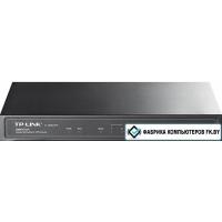 Беспроводной маршрутизатор TP-Link TL-R600VPN