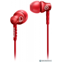 Наушники Philips SHE8100