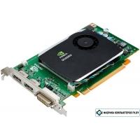 Видеокарта PNY Quadro FX 580 512MB DDR III