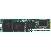 SSD Plextor M7V M.2 2280 128GB [PX-128M7VG]