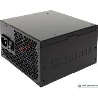 Блок питания Xilence Performance A 530W (SPS-XP530.R5/XN031)