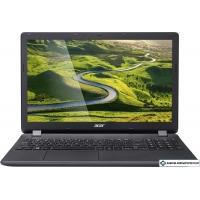 Ноутбук Acer Aspire ES1-571-C3N5 [NX.GCEEU.017]