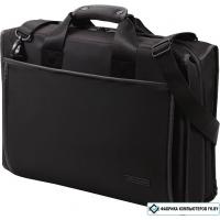 """Сумка для ноутбука Elecom сумка для ноутбука 18.4"""" (10167)"""