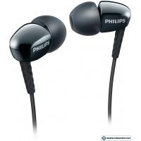 Наушники Philips SHE3900BK/51