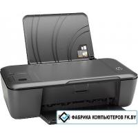 Принтер HP Deskjet 2000 J210a (CH390A)