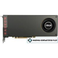 Видеокарта ASUS Radeon RX 480 8GB GDDR5 [RX480-8G]